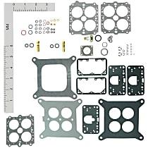 Walker Products 151036 Carburetor Repair Kit - Direct Fit, Kit