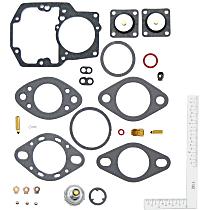 Walker Products 15253A Carburetor Repair Kit - Direct Fit, Kit