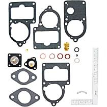 Walker Products 15282C Carburetor Repair Kit - Direct Fit, Kit