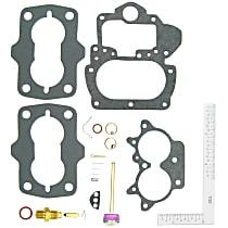 15423A Carburetor Repair Kit - Direct Fit, Kit