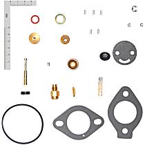 Walker Products 15475 Carburetor Repair Kit - Direct Fit, Kit