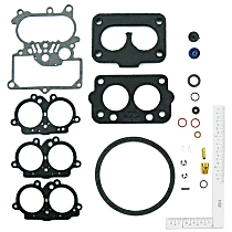 15485H Carburetor Repair Kit - Direct Fit, Kit