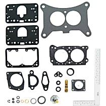 Walker Products 15524 Carburetor Repair Kit - Direct Fit, Kit