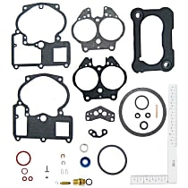 15564B Carburetor Repair Kit - Direct Fit, Kit