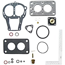 15572A Carburetor Repair Kit - Direct Fit, Kit