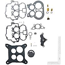Walker Products 15591D Carburetor Repair Kit - Direct Fit, Kit