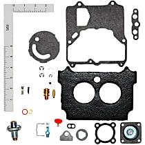 Walker Products 15654 Carburetor Repair Kit - Direct Fit, Kit