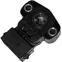 200-1021 Throttle Position Sensor