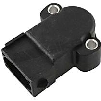 200-1028 Throttle Position Sensor