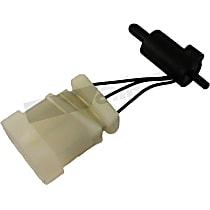 200-1031 Throttle Position Sensor