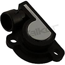 200-1037 Throttle Position Sensor