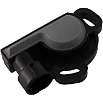 200-1038 Throttle Position Sensor