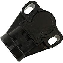 200-1042 Throttle Position Sensor
