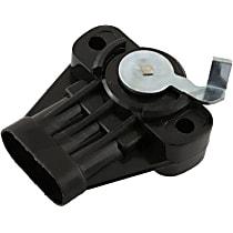 200-1048 Throttle Position Sensor