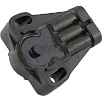 200-1049 Throttle Position Sensor