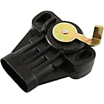 200-1050 Throttle Position Sensor