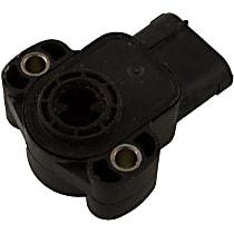 200-1062 Throttle Position Sensor