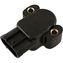 200-1064 Throttle Position Sensor