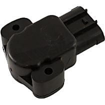 200-1065 Throttle Position Sensor