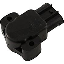 200-1067 Throttle Position Sensor