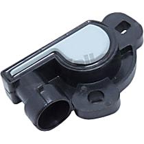 200-1077 Throttle Position Sensor