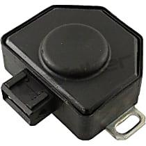 200-1119 Throttle Position Sensor