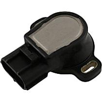 200-1136 Throttle Position Sensor