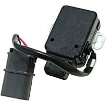 200-1160 Throttle Position Sensor