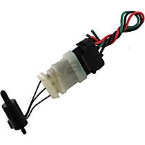 200-91031 Throttle Position Sensor