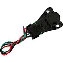 200-91042 Throttle Position Sensor