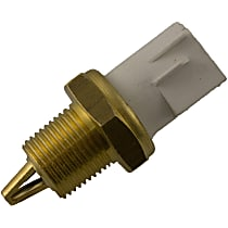 210-1002 Air Charge Temperature Sensor - Direct Fit