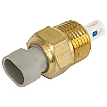 210-1015 Air Charge Temperature Sensor - Direct Fit