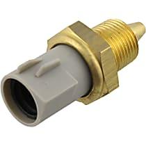 Facet Coolant Temperature Sensor 7.3124 Fits FORD ESCORT CLASSIC 1.8