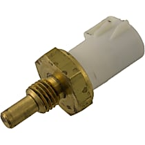 211-1024 Fan Switch - Direct Fit, Sold individually