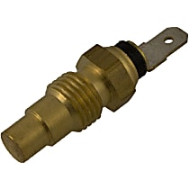 Walker Products 211-1027 Temperature Sender - Direct Fit