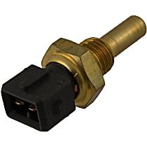211-1036 Coolant Temperature Sensor, Sold individually