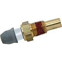 Walker Products 211-1041 Temperature Sender - Direct Fit