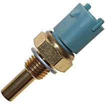 211-1043 Coolant Temperature Sensor, Sold individually