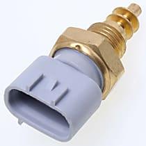 211-1051 Coolant Temperature Sensor, Sold individually