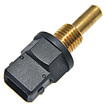 211-1059 Coolant Temperature Sensor, Sold individually