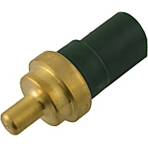 211-1110 Coolant Temperature Sensor, Sold individually
