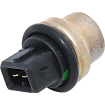 Walker Products 211-1111 Temperature Sender - Direct Fit
