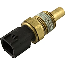 Walker Products 211-1115 Coolant Temperature Sensor - Direct Fit, Sold individually