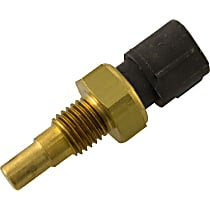 211-1117 Coolant Temperature Sensor, Sold individually