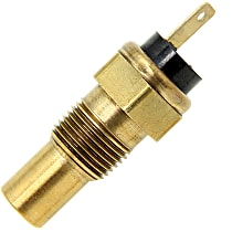211-2007 Coolant Temperature Sensor, Sold individually