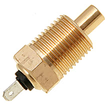 Walker Products 211-2010 Temperature Sender - Direct Fit