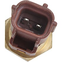 Walker Products 214-1002 Temperature Sender - Direct Fit