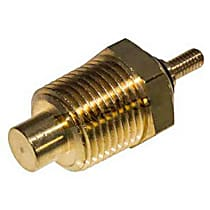 Walker Products 214-1005 Temperature Sender - Direct Fit
