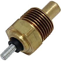 Walker Products 214-1007 Temperature Sender - Direct Fit