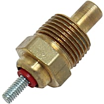 Walker Products 214-1009 Temperature Sender - Direct Fit